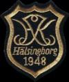 Hälsingborgs Jaktskytteklubb